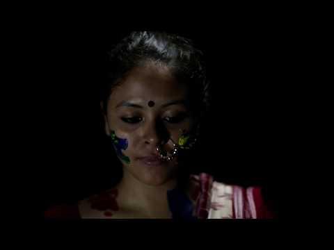 Bhatiyali Xopun by Maitrayee Patar and Shankuraj Konwar | Assamese Song
