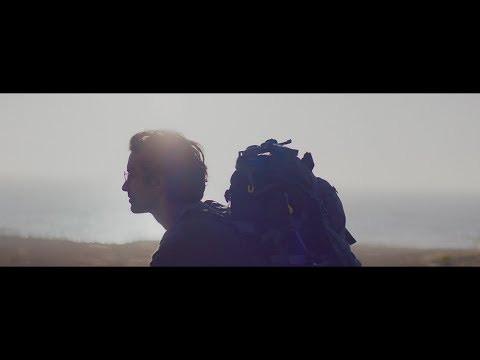 """Indian Summer"" Lyrics | Jai Wolf | English Songs Lyrics"