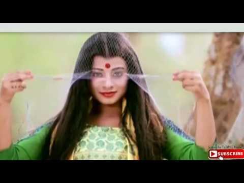 """Masole Goisilung"" Lyrics | Neel Akash | Latest Assamese Hit Song"