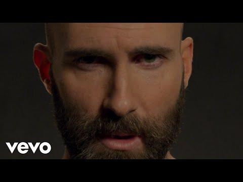 "Maroon 5- ""MEMORIES"" LYRICS"