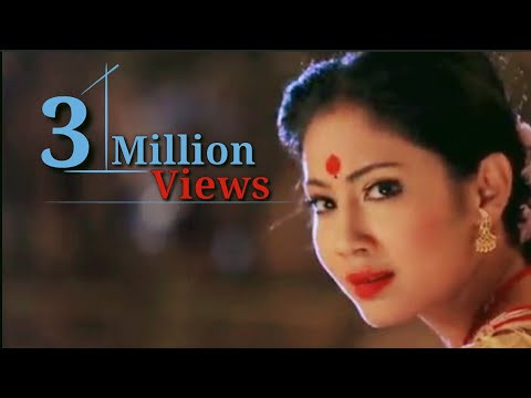 """Turut Turut"" Lyrics 