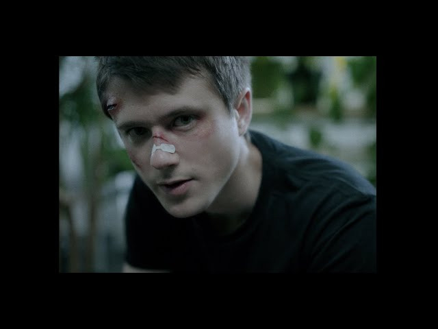 "Alec Benjamin - ""MATCH IN THE RAIN"" LYRICS | Latest English Songs Lyrics"