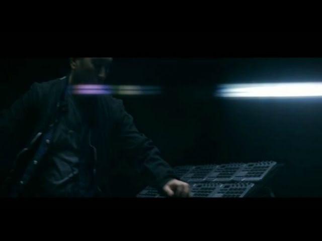 """NEW DIVINE"" LYRICS - Linkin Park | English Songs Lyrics"