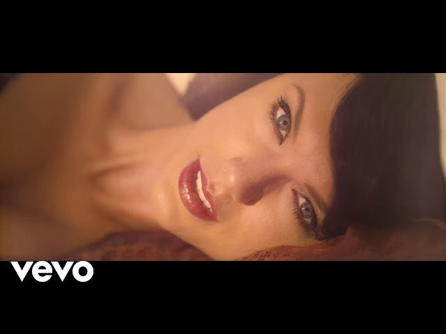 """Wildest Dreams"" Lyrics by Taylor Swift 