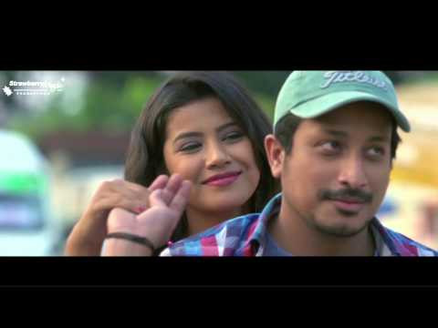 Bisora Xomoi by Nilotpal Bora | Bisora Homoi | Assamese song