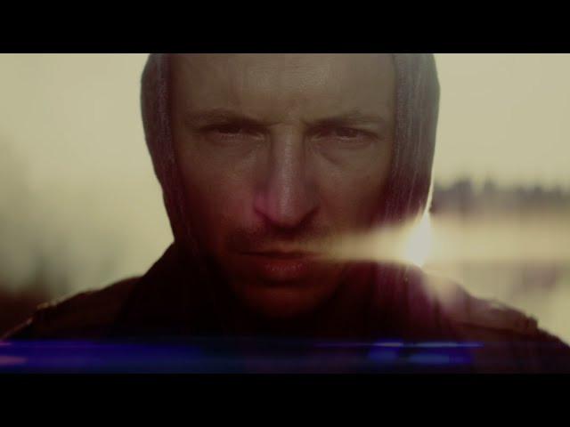 """FINAL MASQUERADE"" LYRICS - Linkin Park | English Songs Lyrics"