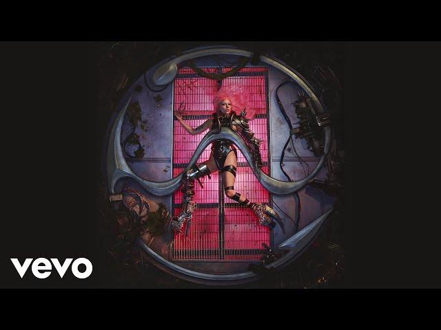 "Lady Gaga - ""FREE WOMAN"" LYRICS | English Songs Lyrics"