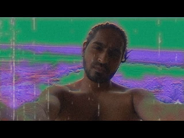 """AB PUCH"" LYRICS - EMIWAY | Latest Hindi Rap Song"