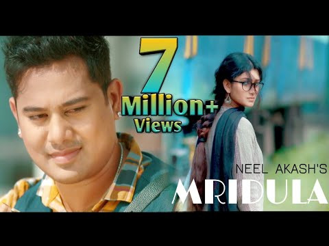 """Mridula"" Lyrics 