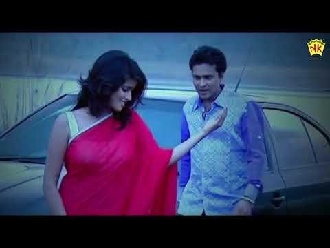 """Dusokure Nilare"" Lyrics- Zubeen Garg | Arunima | Mukha |NK Production | Assamese Romantic Songs"