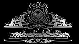 Logo-Partial-Transparent-100%-Small-1.pn