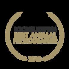 2018BestAnimalPhotographer.png