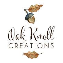 Oak Knoll Creations.jpg