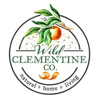 wild clementine.jpg