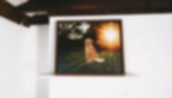 websize canvas2.jpg