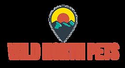 Wild North Pets Logo.png