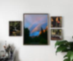 Fine Art Elizabeth Ashley.jpg