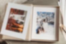 brightened and wm Folio-1.jpg