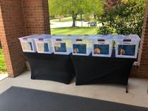 high school seniors care bins.jpg