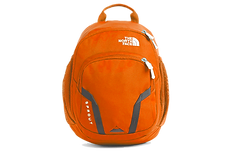 wgyb backpack WIDE.png