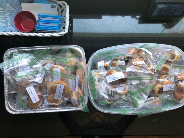 Cookies from Nancy.jpeg