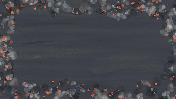 art-expressions-dark-still (1).jpg