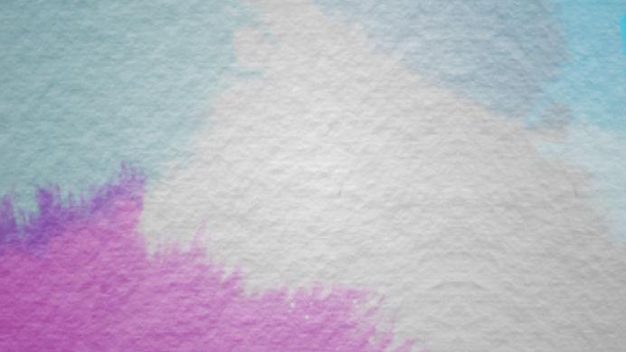 paper-drops-purple-still.jpg