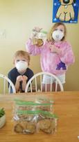 Cookies with the Rubert kids.jpg