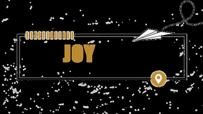 the joy project phil copy.png