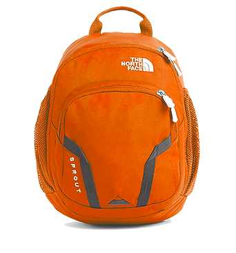 wgyb backpack smaller.png