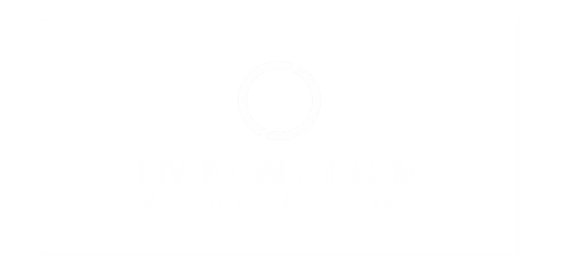 INFINITUM.png