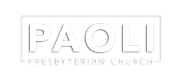 paoli logo 2018 white and shadow.png