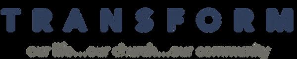 Paoli_Campaign Logo_3 Steps_4in_400-dpi_