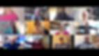 Screen Shot 2020-04-02 at 4.51.23 PM.png