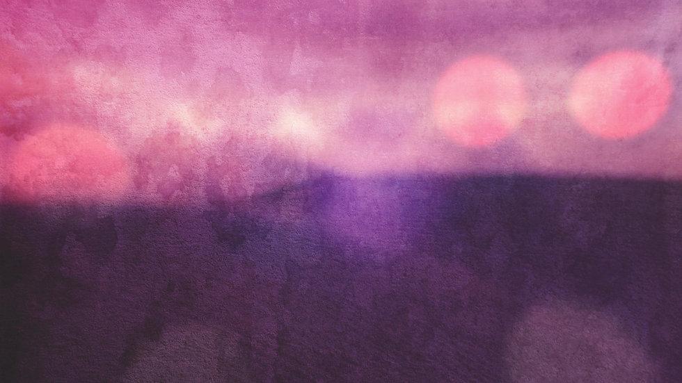 watercolor-cross-dune-alt-still-hd.jpg