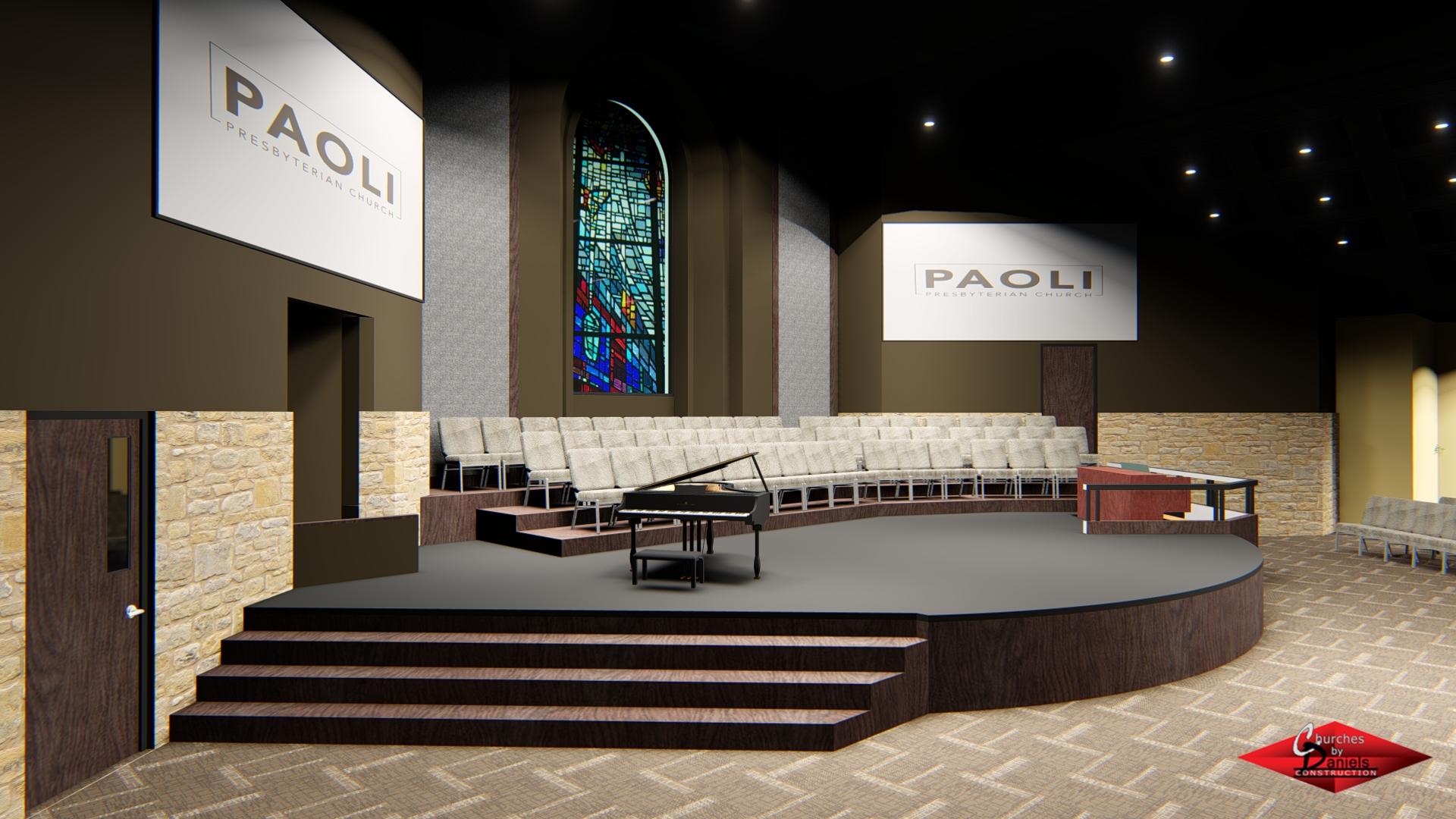Worship_15 - Photo sanct choir front onl