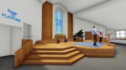 Paoli Presbyterian Church_14 - Photo