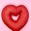 Thumbnail: Valentine Bagels 6pz 800gr (Sabor Natural)