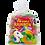 Thumbnail: Mini Bagels Rainbow Naturales 12pz 550grs