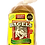Thumbnail: Canadian Bagels Integrales 6pz 800grs