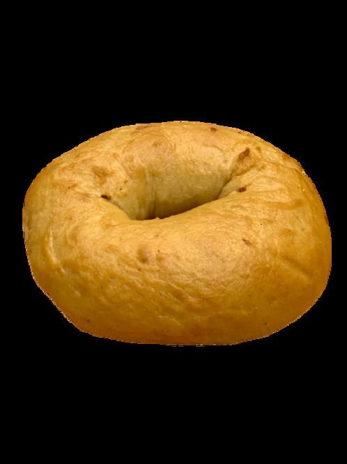 Bagels Chipotle 6pz 800grs