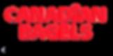 Logo%20Canadian%20Bagels1_edited.png