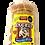 Thumbnail: Canadian Bagels Naturales 6pz 800gr