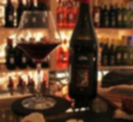 wine-bar-italiano-100.jpg