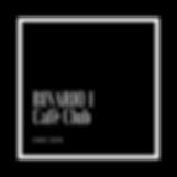 BINARIO_1_Cafè_Club.png