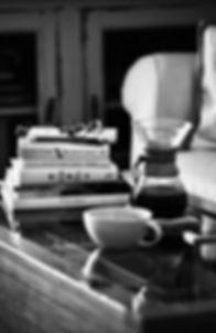 caffè_letterario.jpg