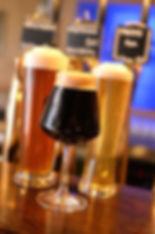 bicchieri-di-birra.jpg