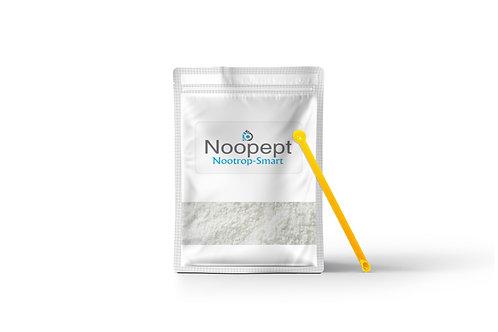 2g Noopept