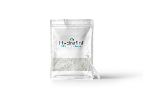 5g Hydrafinil (9-fluorenon)