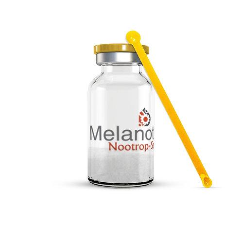 10mg Melanotan 2 II